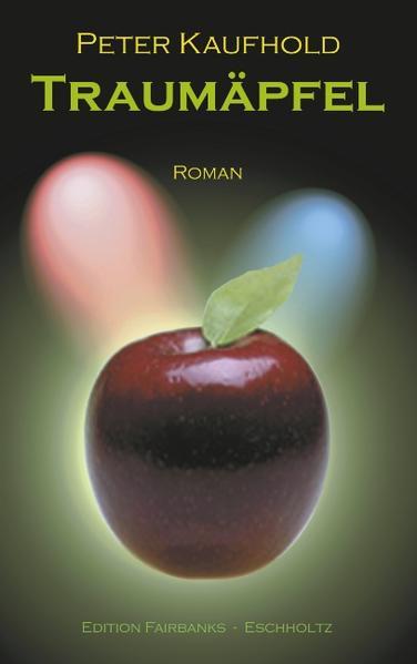 Traumäpfel als Buch