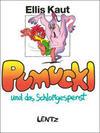 Pumuckl und das Schloßgespenst. Neu-Edition IV