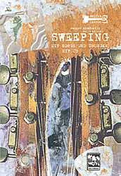 Sweeping. Inkl. CD als Buch