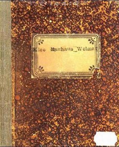 Beiträge zur bildnerischen Formlehre als Buch