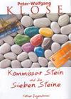Kommissar Stein und die sieben Steine