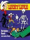 Lucky Luke 58 - Die Geister-Ranch und andere Storys