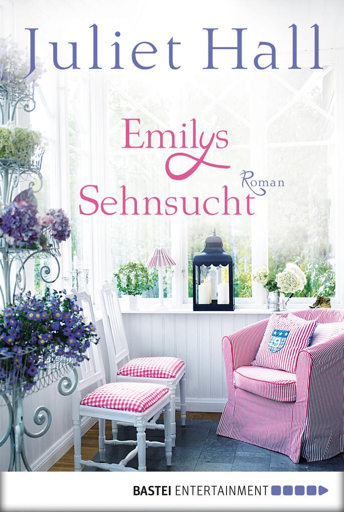 Emilys Sehnsucht als eBook