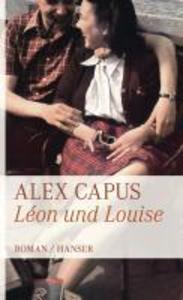 Léon und Louise als eBook