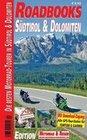 M&R Roadbooks: Südtirol & Dolomiten