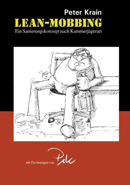 Lean-Mobbing als Buch