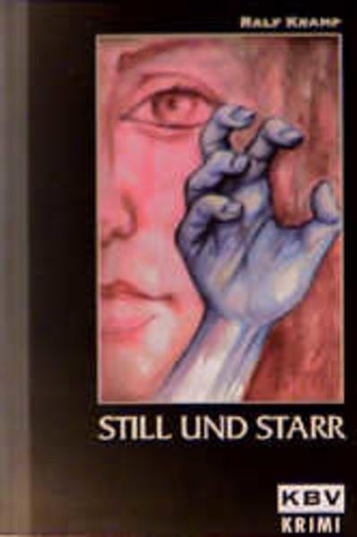 Still und Starr als Buch