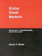 Global Stock Markets als Buch