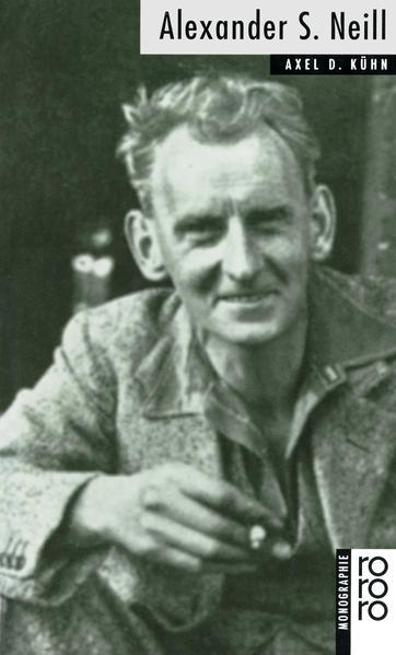 Alexander S. Neill als Taschenbuch