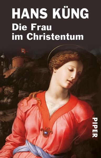 Die Frau im Christentum als Taschenbuch