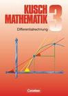 Mathematik 3. Differentialrechnung