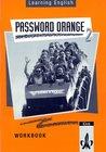 Learning English. Password Orange 2. Workbook. RSR