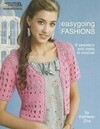 Easygoing Fashions