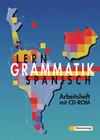 Lerngrammatik Spanisch. Übungen