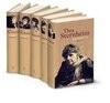 Tagebücher 1903 - 1971