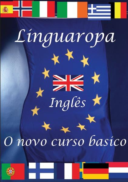 Curso Ingles als Buch