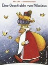 Eine Geschichte vom Nikolaus