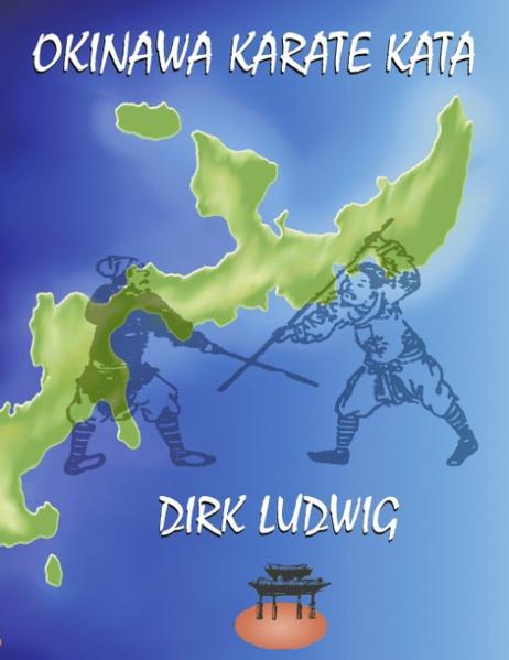 Okinawa Karate Kata als Buch