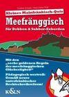 Meefränggisch für Debben & Subber-Exberden