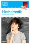 LÜK - Mathematik 5