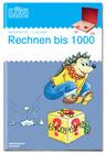 LÜK - Rechnen bis 1000 ab Klasse 3