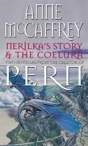 Nerilka's Story & The Coelura als Taschenbuch
