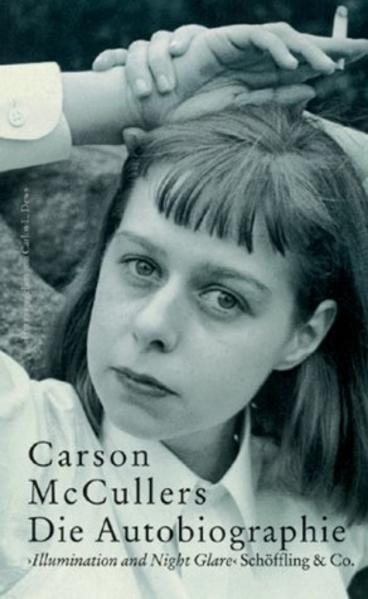 Die Autobiographie als Buch