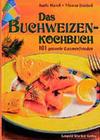 Das Buchweizen-Kochbuch