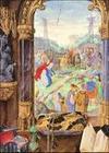 Das Stundenbuch der Maria von Burgund