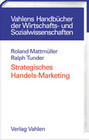 Strategisches Handelsmarketing