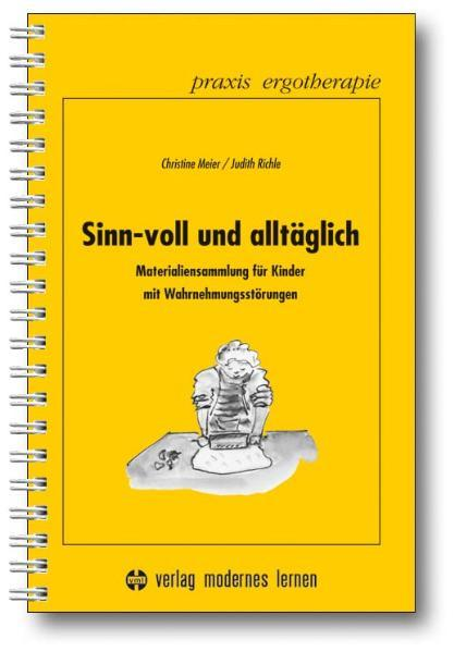 Sinn-voll und alltäglich als Buch