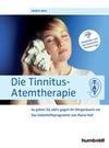 Die Tinnitus-Atemtherapie