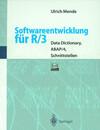 Softwareentwicklung für R/3
