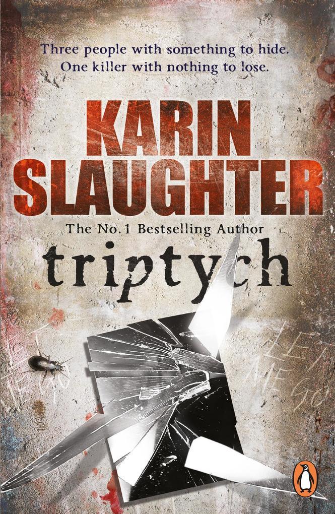 Triptych als eBook
