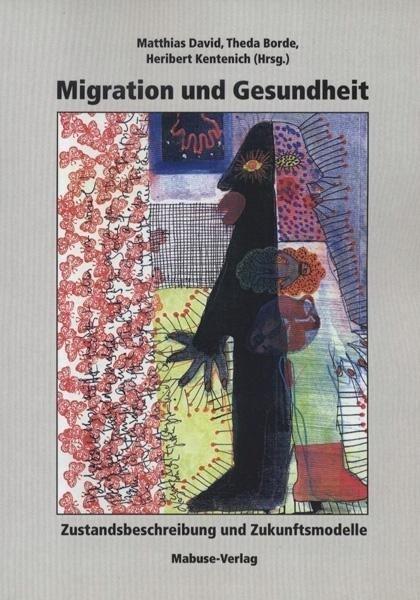 Migration und Gesundheit als Buch