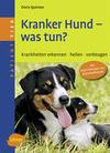Kranker Hund - was tun?