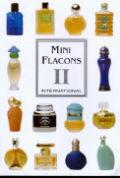 Mini Flacons International 2 als Buch