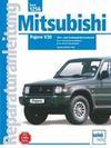 Mitsubishi Pajero V20 ab Baujahre 1990 bis 1999