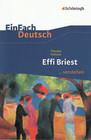 Effi Briest. EinFach Deutsch ...verstehen