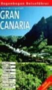 Gran Canaria als Buch