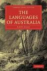 The Languages of Australia