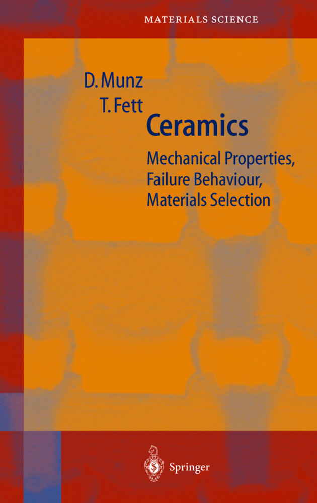 Ceramics als Buch