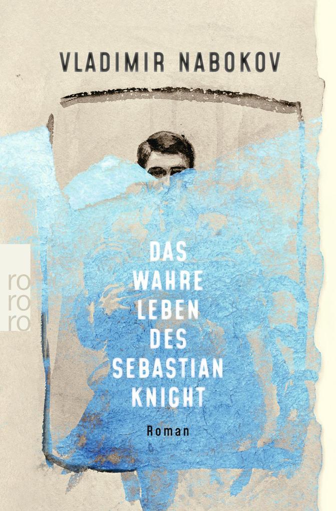 Das wahre Leben des Sebastian Knight als Taschenbuch