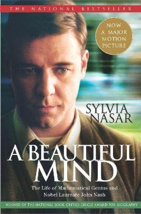 A Beautiful Mind. Film Tie-In als Taschenbuch
