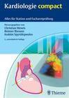 Kardiologie compact