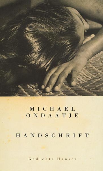 Handschrift als Buch