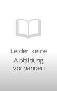 The Making Of. Radio Noir als Taschenbuch