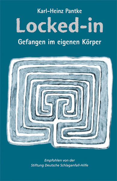 Locked-in als Buch