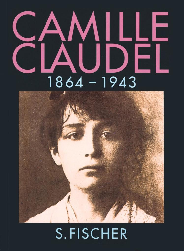Camille Claudel. Sonderausgabe als Buch