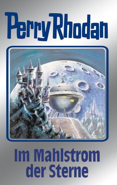 Perry Rhodan 77. Im Mahlstrom der Sterne als Buch